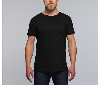 pw-white-tee-black_1